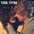 Ed Sheeran — Perfect (Acoustic)