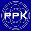 PPK - Reload