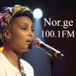 Imany - Dont Be So Shy,,guitar