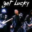 Daft Punk Feat. Pharrell Williams -  Get Lucky