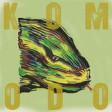 Komodo - Dancing