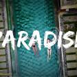 Kygo Ft Avicii Nadro, Ft Timmy Commerford & Jaytee - Paradise
