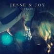 Jesse & Joy - Dueles