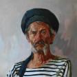 Диана Арбенина - Морячок