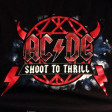 Shoot to thrill - ACDC
