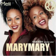 Mary Mary - Shackles (Maurice's Radio Mix)
