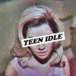 Teen Iddle - Marina and the Diamonds
