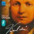 Vivaldi - La Follia