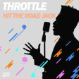 Throttle - Hit The Road Jack (Extended Mix)