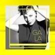 Gala - Faraway (Dj Junior)