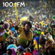 World Cup 2018 - Wavin' Flag (K'NAAN,,Coca-Cola Celebration Mix)