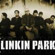 Breaking The Habit|Linkin Park