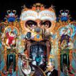 Michael Jackson ft Janet Jackson - Scream