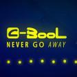 C Bool -  Never Go Away