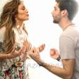 Alvaro Soler feat. Jennifer Lopez - El Mismo Sol