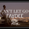Faydee - Can't Let Go(Mus.Ge)