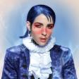 Dorian Electra - Adam  Steve (Count Baldor Remix)