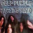 Deep Purple - Lazy (Machine Head)