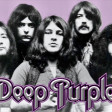 Smoke on the Water Deep Purple