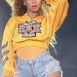 Beyoncé - 7-11