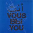 Ali Gatie - Its You