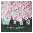 Play date | Melanie Martinez