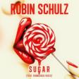 Robin Schulz - Sugar (feat. Francesco Yates)