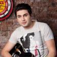 Mihran Tsarukyan- Gol