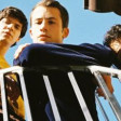 Are You Bored Yet?|The Wallows (feat. Clairo)