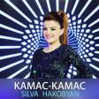 Silva Hakobyan - Kamac Kamac