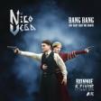 Nico Vega - Bang Bang