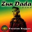 zion-zundada
