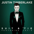 Justin Timberlake ft. JAY Z - Suit & Tie (Oliver Nelson Remix)