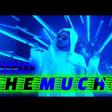 Gor Hakobyan - Chemuchum