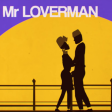 Mohombi- Mr. Loverman