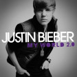 Justin Bieber (ft Jessica Jarrell) - Overboard