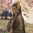 Mon Laferte - Antes De Ti (Versión En Japonés