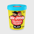 Jax Jones feat. Years & Years - Play