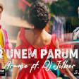 Jilbér Arame Yar Unem Parum Em Official Music Video 2019 4K