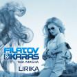 Filatov Karas feat. Masha - Lirika