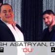 Artash Asatryan & DJ Art - Du (2019) wWw.Erger.Net