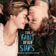Ed Sheeran - All of the Stars ( from The Fault in Our Stars )