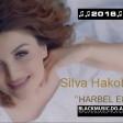 Silva Hakobyan Harbel em