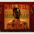 Dennis Lloyd - Wild West - MorAmar Remix