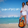 SAS SHAKHPARYAN - GITEM XENT ES