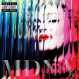 Madonna - Girls Gone Wild