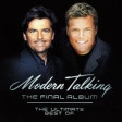 Retro - Modern Talking - No Face No Name No Number