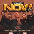 El Alfa El Jefe x Lil Pump x Sech x Myke Towers x Vin Diesel - CORONAO NOW (Remix)