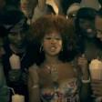 Milkshake| Kelis