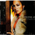 Jennifer Lopez - Jenny from the Block (Track Masters Remix)